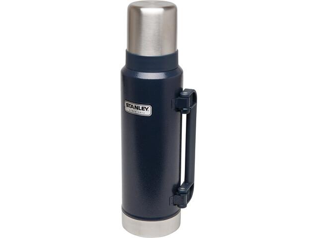 Stanley Classic Vacuum Bottle 1300ml navy